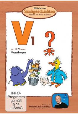 V1-DVD