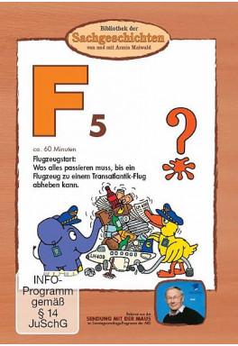 F5-DVD