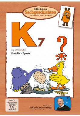K7-DVD