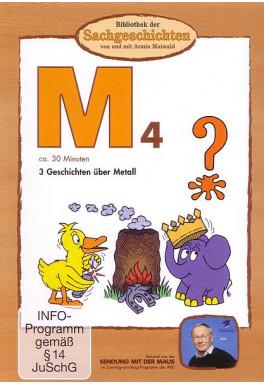 M4-DVD
