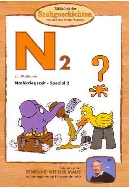 N2-DVD