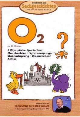 O2-DVD