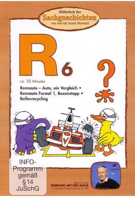 R6-DVD