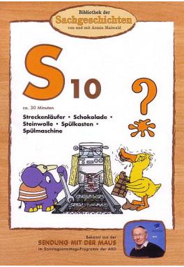 S10-DVD