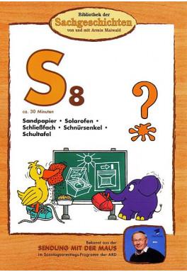 S8-DVD