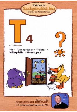 T4-DVD