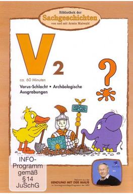 V2-DVD