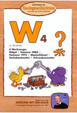 W4-DVD
