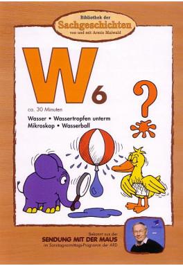 W6-DVD