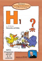 H1 - Heimwerken und Hobby