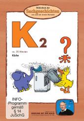 K2 - Küche