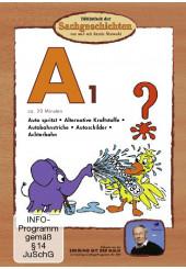 A1-DVD