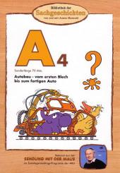 A4 - Autobau