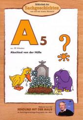 A5 - Abschied von der Hülle