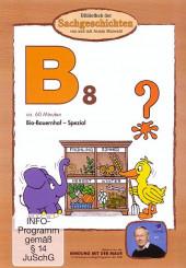 B8 - Bio Bauernhof