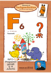 F6 - Feuerwerk