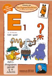 E1-DVD aktualisierte Version