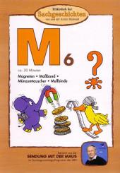 M6-DVD
