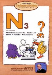 N3-DVD