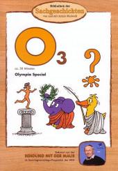 O3-DVD