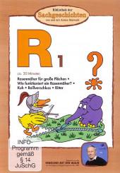 R1-DVD