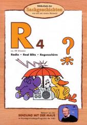 R4-DVD