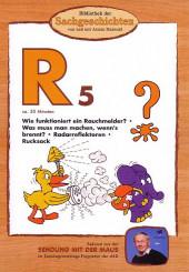 R5-DVD
