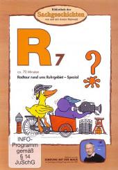R7-DVD