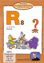 R8-DVD