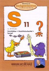 S11-DVD