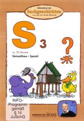 S3-DVD