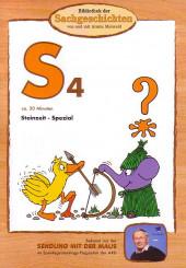 S4-DVD