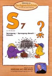 S7-DVD