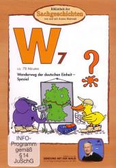 W7-DVD