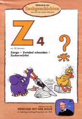 Z4-DVD