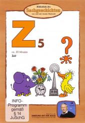 Z5-DVD