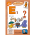 E1 - aktualisierte Version