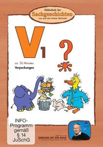 V1 - Verpackungen