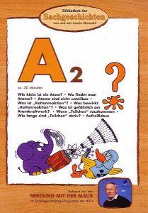 A2 - Atomenergie Spezial