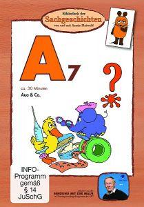 A7 - Aua & Co.