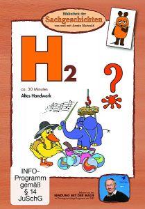 H2 - Altes Handwerk