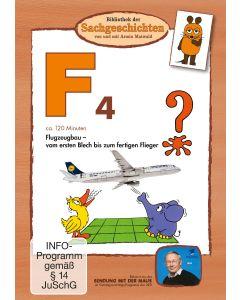 F4-DVD