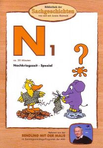 N1: Nachkriegszeit Spezial (1)