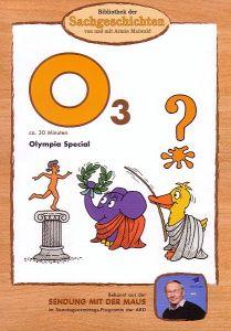 O3 - Olympia Spezial