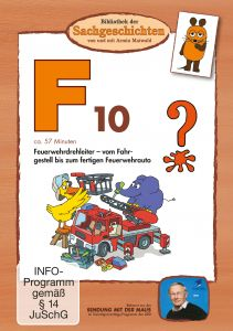 F10-DVD